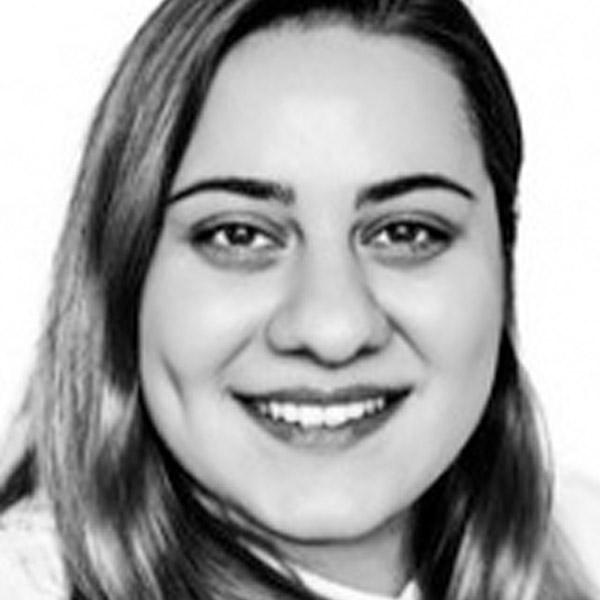 Tamuna Kiladze